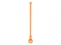 Antenne 1 x 1 x 8  2569 tr. orange