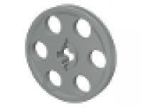 2412 Ersatzteile 50x Gitterfliese Gitter Grill Platte 1x2 weiß LEGO®